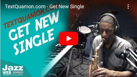 TextQuamon.com – Get New Single