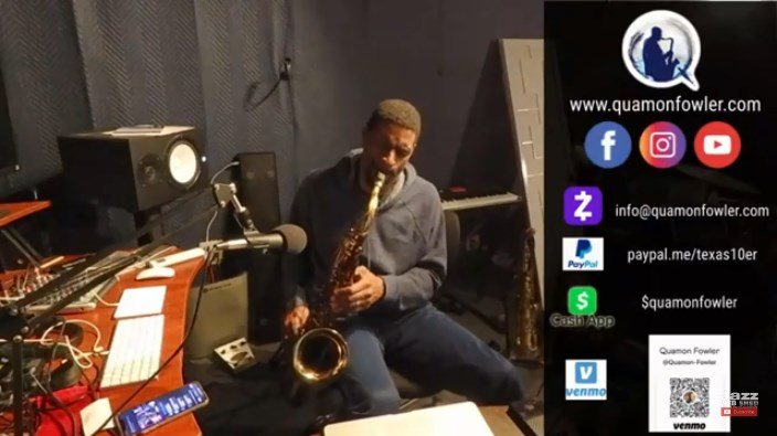 In The Shed #78 | Learning Remember by Hank Mobley